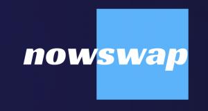 分散型取引所「NowSwap」、ハッキングで約1億2000万円分の通貨が盗まれる