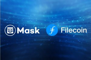 Mask NetworkとFilecoin開発会社「Protocol Labs」が戦略的パートナーシップ提携