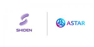 Astar/Shiden Networkが33億円規模のエコシステムファンド立ち上げを発表、Microsoftもエコシステム構築支援