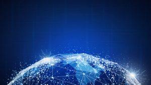 AOFEX日本版サイト公開、グローバル戦略の持続的推進