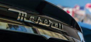 高級スポーツカーブランド MaseratiがDecentralandでイベント開催中、NFTも販売