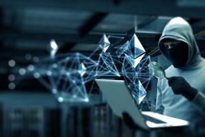 Ethereum開発者、悪質な何者かがネットワークへ攻撃を仕掛けていたことを報告