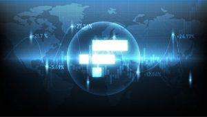 FTX.USがLedgerXの買収を発表、米国でデリバティブに参入