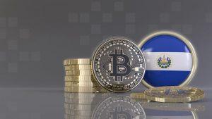 エルサルバドル政府がビットコインを購入を発表