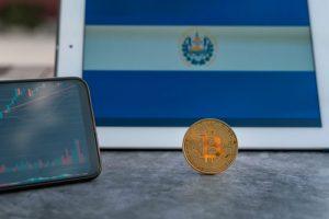 エルサルバドル大統領「ビットコインウォレット、数日以内に100%運用可能」